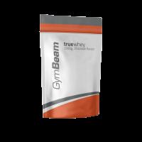 GymBeam True Whey Protein 1000 g caramel