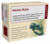 Hanus - Palina pravá vňať, 50g