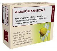 HANUS Rumanček kamilkový kvet 30g