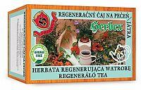 HERBEX Regeneračný čaj na pečeň 20x3 g