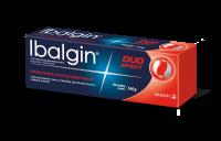 Ibalgin DUO EFFECT crm der 100 g