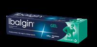 Ibalgin® GEL 5% 100g