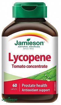 Jamieson Lykopén 10000 μg 60 tbl.