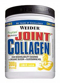 Joint Collagen od Weider Lemon 300 g