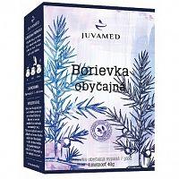 Juvamed Borievka obyčajná - plod, 40g