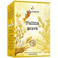 Juvamed Palina pravá - vňať, 40g
