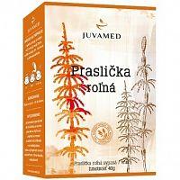 Juvamed Praslička roľná - vňať 40g