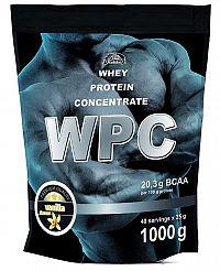 Koliba WPC proteín vanilla 1 kg