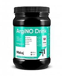 Kompava ARGINO DRINK 350 g