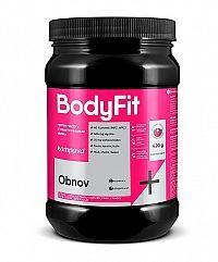 Kompava BodyFit 420 g