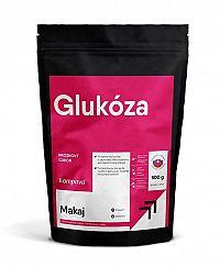 KOMPAVA Glukóza 500 g