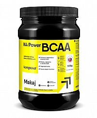 Kompava K4 Power BCAA 500 g