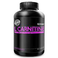 L-Karnitín - 240 kapsúl