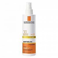 LA ROCHE-POSAY ANTHELIOS SPRAY SPF 30 1x200 ml