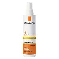 La Roche Posay Anthelios spray SPF30 R9 200 ml