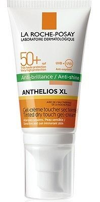 LA ROCHE-POSAY ANTHELIOS XL SPF 50+ Anti-shine gél-krém 1x50 ml