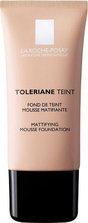 LA ROCHE-POSAY TOLERIANE Mat 03 1x30 ml