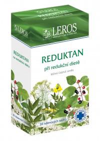 LEROS REDUKTAN spc 100 g