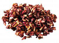 Lifefood Granátové jablko BIO RAW sušená jádra 100g