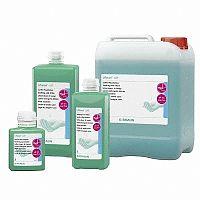 Lifosan Soft 500 ml