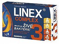 LINEX COMPLEX 14cps
