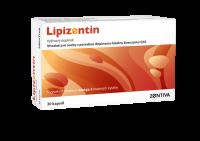 Lipizentin 30 cps