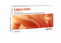 Lipizentiv 30 cps