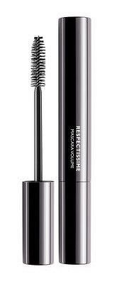 LRP RESP MASCARA VOLUME BLACK
