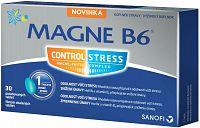 MAGNE B6 Control Stress 30 tabliet