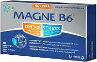 MAGNE B6 Control Stress tbl 1x30 ks