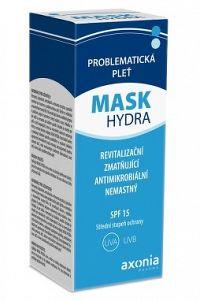 Mask Hydra hydratačný krém 50 ml