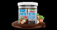 MaxSport Proteinnella Hazelnut 200g