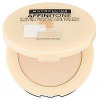 MBL Affinitone Powder 03 light sand g