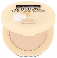 MBL Affinitone Powder 24 golden bei g