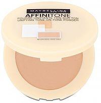 MBL Affinitone Powder 42 dark beige g