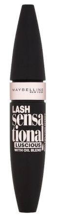 MBL Lash Sensational Luscious 9,5 ml ml