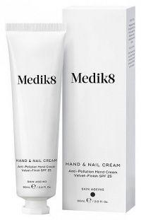 Medik8 Hand & Nail Cream 60 ml