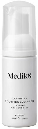 Medik8 Travel Size Calmwise Soothing Cleanser