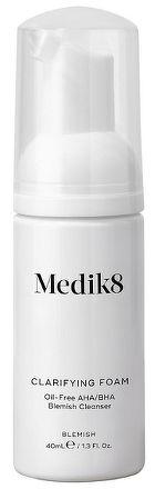 Medik8 Travel Size Clarifying Foam