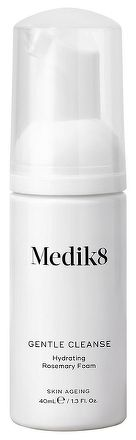 Medik8 Travel Size Gentle Cleanse