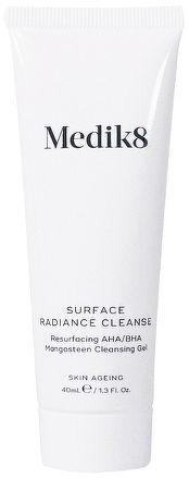 Medik8 Travel Surface Radiance Cleans