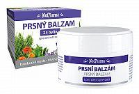 MedPharma PRSNÝ BALZAM 24 bylín 1x80 ml