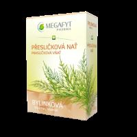 Megafyt Prasličková vňať bylinný čaj 30g
