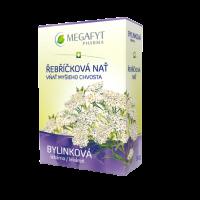 Megafyt Vňať myšieho chvosta bylinný čaj 50g