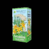 Megafyt Žalúdočná čajová zmes 20x1,5g