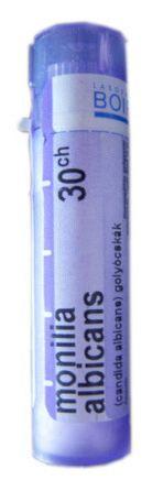 Monilia Albicans CH30 granule 4g