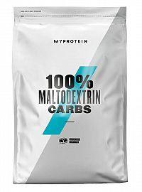 MyProtein Maltodextrin 5kg