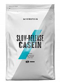 MyProtein Micellar Casein Chocolate 2500g