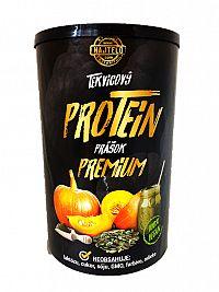 NAJTELO Tekvicový proteín prášok 500g