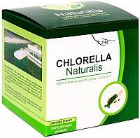 Naturalis Chlorella 250g